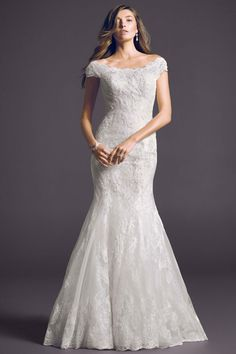 Oleg Cassini Style CWG533...actually this was it. But I like the other one too. ..like this top better