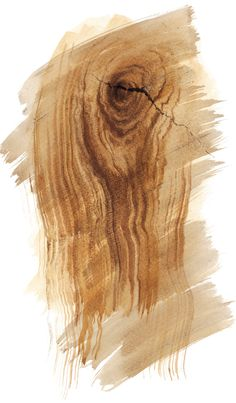 Dare the faux wood! - print - Dare the faux wood! Oak Wood Texture, Veneer Texture, Wood Texture Seamless, Interior Design Sketches, Industrial Design Sketch, Texture Drawing, Texture Painting, Watercolor On Wood, Watercolor Paintings