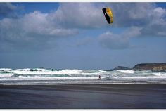 Beating the odds to return to the waves | The Cornishman