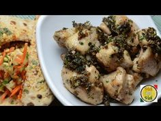 Chicken 2 Peppers - By Vahchef @ vahrehvah.com - YouTube Reach vahrehvah at  Website - http://www.vahrehvah.com/  Youtube -  http://www.youtube.com/subscription_center?add_user=vahchef  Facebook - https://www.facebook.com/VahChef.SanjayThumma  Twitter - https://twitter.com/vahrehvah  Google Plus - https://plus.google.com/u/0/b/116066497483672434459  Flickr Photo  -  http://www.flickr.com/photos/23301754@N03/  Linkedin -  http://lnkd.in/nq25sW