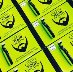 Influenster is 11 Days into Influenster's Movember, sponsored by @PhilipsNorelco, and beards are GROWIN'! Want to play along? For each new referral on Influenster.com in the month of November, Influenster will donate $1 to the Prostate Cancer Foundation. What are you waiting for? Click the link and sign up for a good cause! #Influenster #NoshaveNovember #EndProstateCancer #GoodCause #Movember   www.influenster.com/r/2974934