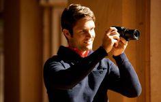 Sony traz ao Brasil câmera com maior zoom óptico do mundo