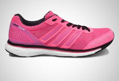 adiZero Adios Boost W Asics, Adidas Sneakers, Nike, Shoes, Fashion, Moda, Zapatos, Shoes Outlet, Fashion Styles