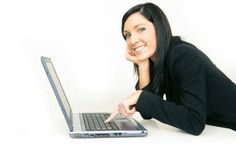 Quick Cash Loans- Unproblematic Approach To Find Irritate Free Fiscal Aid Without Any Issue