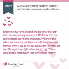 my best friend poems friendship to my very best friend photo  family friend poems friendship poems best poems about friendship