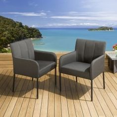 a961f8085b91 Sunbrella Fabric Sofas - Unique Modern Designs | Quatropi. Colourful CushionsDining  SetsOutdoor DiningOutdoor ChairsGarden ...