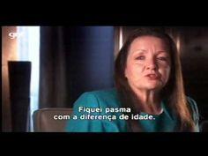 GNT DOC - AS ÚLTIMAS 24 HORAS DE ANNA -  /  GNT DOC - THE LAST 24 HOURS OF ANNA NICOLE SMITH NICOLE SMITH -