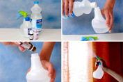 """Search for """""""" Cleaning Hacks, Cleaning Supplies, Home Health, Green Cleaning, Natural Life, Plans, Doterra, Spray Bottle, Diy And Crafts"""