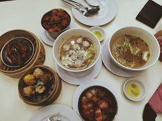 Untitled Chana Masala, Curry, Ethnic Recipes, Food, Instagram, Curries, Essen, Meals, Yemek