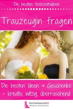 Our Wedding, Wedding Ideas, Bride, Wedding Dresses, Party, Tricks, Groomsmen Invitation, Asking Bridesmaids, Wedding Bride