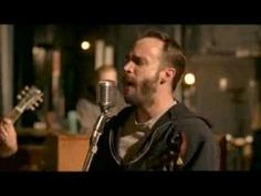 "Clutch ""Electric Worry.""  Love this band.  One of my husband's favorite."