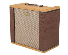 Fender Pawn Shop Special Ramparte