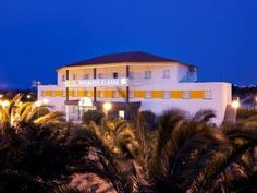 Silkwaytour hotels Hotels, France, Mansions, House Styles, Home Decor, Decoration Home, Room Decor, Villas, Interior Design