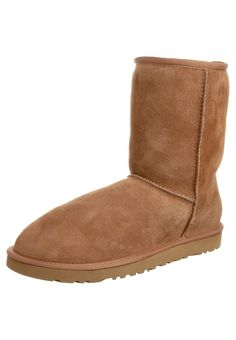 Fancy UGG Roxy Tall Boots 5818 Chestnut for Sale Price at