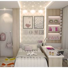 Bring the elegance and luxury to your kids' room with Circu Magical furniture! Check our white inspirations: CIRCU. Teen Room Decor, Teen Bedroom, Bedroom Decor, Bedrooms, Cute Bedroom Ideas, Home Decor Furniture, Unique Furniture, Dream Rooms, New Room