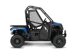 """New 2016 Honda Pioneerâ""""¢ 500 ATVs For Sale in Arizona. Call Western Honda Powersports at 480.524.1435, text, or come see us for more information- Visit/ call us with $$ deposit and or be ready to buy this awesome machine!  Our Powersports Dealership offers the lowest pricing possible, combined with a low pressure, easy to deal with, friendly staff.  Everything is on sale at Western Honda in our Sales, Parts and Honda Service Departments. We shop the competition so you don't have to. …"""