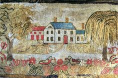 Readfield rug show to feature historically significant rugs August 10 | Sun Journal