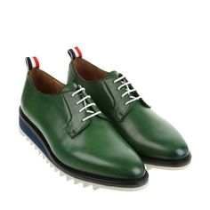 colette THOM BROWNE Shoes