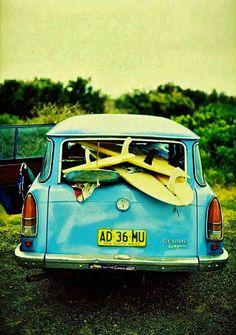 surferboianddollbaby:  Cedric Wagon  http://SurferboiAndDollBaby.tumblr.com