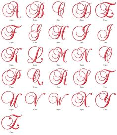 Fancy Satin Script Machine Embroidery Monogram Fonts Designs H . - Fancy Satin Script Machine Embroidery Monogram Fonts Designs Hoop Instant D … – # - Tattoo Lettering Fonts, Graffiti Lettering, Lettering Styles, Calligraphy Fonts, Script Fonts, Fancy Lettering Fonts, Script Writing, Typography, Cursive Fonts Alphabet