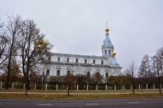 Борисоглебский_собор-1.jpg (2048×1366)