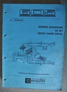 johnson sea horse 100hp parts book 1968 383050 jacks workshop rh pinterest com Peugeot 707 Peugeot 606