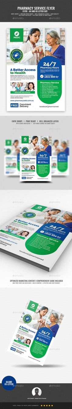 F2D_800jpg (800×800) Brand drugs Pinterest