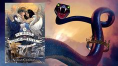 The School for Good and Evil Quests for Glory - Soman Chainani - Hardcover Middle School Books, Young Adult Fiction, Book Trailers, Art Drawings Sketches Simple, First Novel, Great Stories, New Shows, Book Photography, Book Lovers