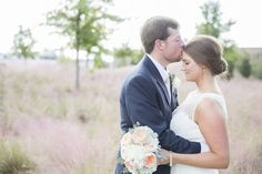 20 questions NOT to ask on a couples wedding day