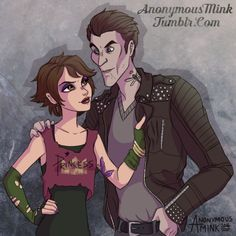 Strange Magic: Forest Punk by AnonymousMink on DeviantArt Adventure Couple, Cartoon Network Adventure Time, Adventure Time Anime, Disney Animation, Animation Film, Strange Magic Movie, Magic Tumblr, Disney Animated Movies, Disney Movies