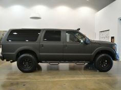 2001/2013 Ford Excursion Ultimate Urban Limo, US $62,000.00, image 1