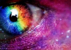 Magical Dreams by arianahousden.deviantart.com on @deviantART