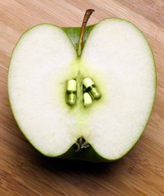 """Discovery Health """"10 Natural Remedies for Depression"""""""