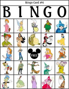 bingocard4.jpg (1236×1600)