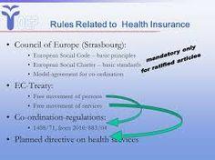 All Insurance News: Health Insurance Company - Golden Rule
