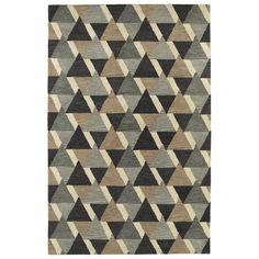 740 C Carpeting Ideas In 2021