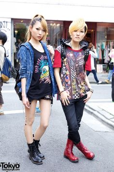 Topic japanese teens from tokyo opinion you