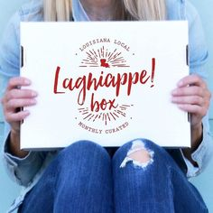 I am excited to announce that @fireboltcreations will be a part of Octobers 'Lagniappe Box' by @shopsft ! A monthly box filled with some #louisianalocal products and a never before seen #shopSFT tee!  Limited inventory so sign up for their Oct box now! #gift #box #louisiana #batonrouge #neworleans #lafayette #fireboltcreations #etsy #shopsft #handmade #handcrafted #design #art #nola #cajun #shopping #woman #gifts #tee #fashion #la #october #love #need #red #cat #shirt #south