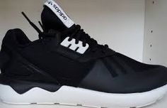 aa37a2112cb6 adidas Originals Tubular Adidas Models