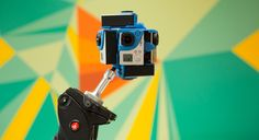 How to Stitch GoPro Footage into 360° Spherical Video | Wistia Blog