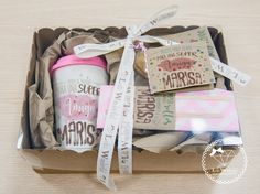 Lola Wonderful_Blog: Desayunos individuales personalizados - Regalo experiencia