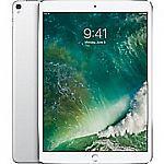 "Apple iPad Pro 10.5"" from $599 ($50 Off) #LavaHot http://www.lavahotdeals.com/us/cheap/apple-ipad-pro-10-5-599-50/228700?utm_source=pinterest&utm_medium=rss&utm_campaign=at_lavahotdealsus"