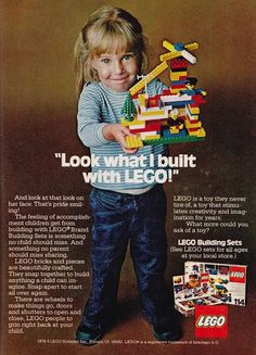 Bernal Heights Library Seeks Donations for Kids Lego Club ...