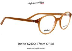 Airlite S2100 47mm OP28 American, Men, Style, Swag, Stylus, Outfits