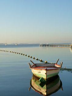 Mar Menor Cartagena Spain, Cabo, Never Stop Exploring, Alicante, My Favorite Part, Villa, Environment, Ocean, Boat