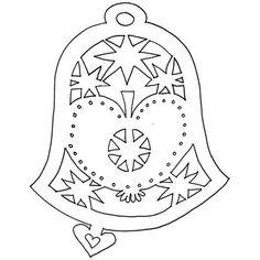 hópehely sablon ablakra - Google keresés Kirigami, Stencil Templates, Stencils, Paper Cutting Patterns, Christmas Paper Crafts, Paper Lace, Christmas Templates, Scroll Saw Patterns, Xmas Ornaments