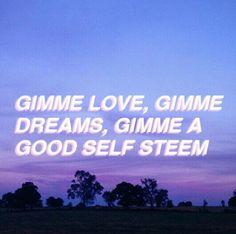 Marina and the Diamonds - Blue