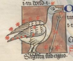Lambertus de Sancto Audomaro , Liber Floridus Date d'édition : 1250-1275 Type : manuscrit Langue : Latin