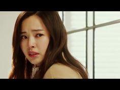 SBS [돌아와요 아저씨] - 이연(이하늬)의 인물 스토리 - YouTube