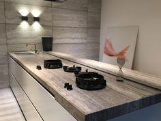 Deisgn by Van Boven, NL | PITT model: Drum Professional